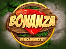 Игровой автомат Bonanza